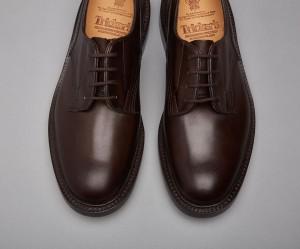 5636_2-woodstock-espresso-leather-3